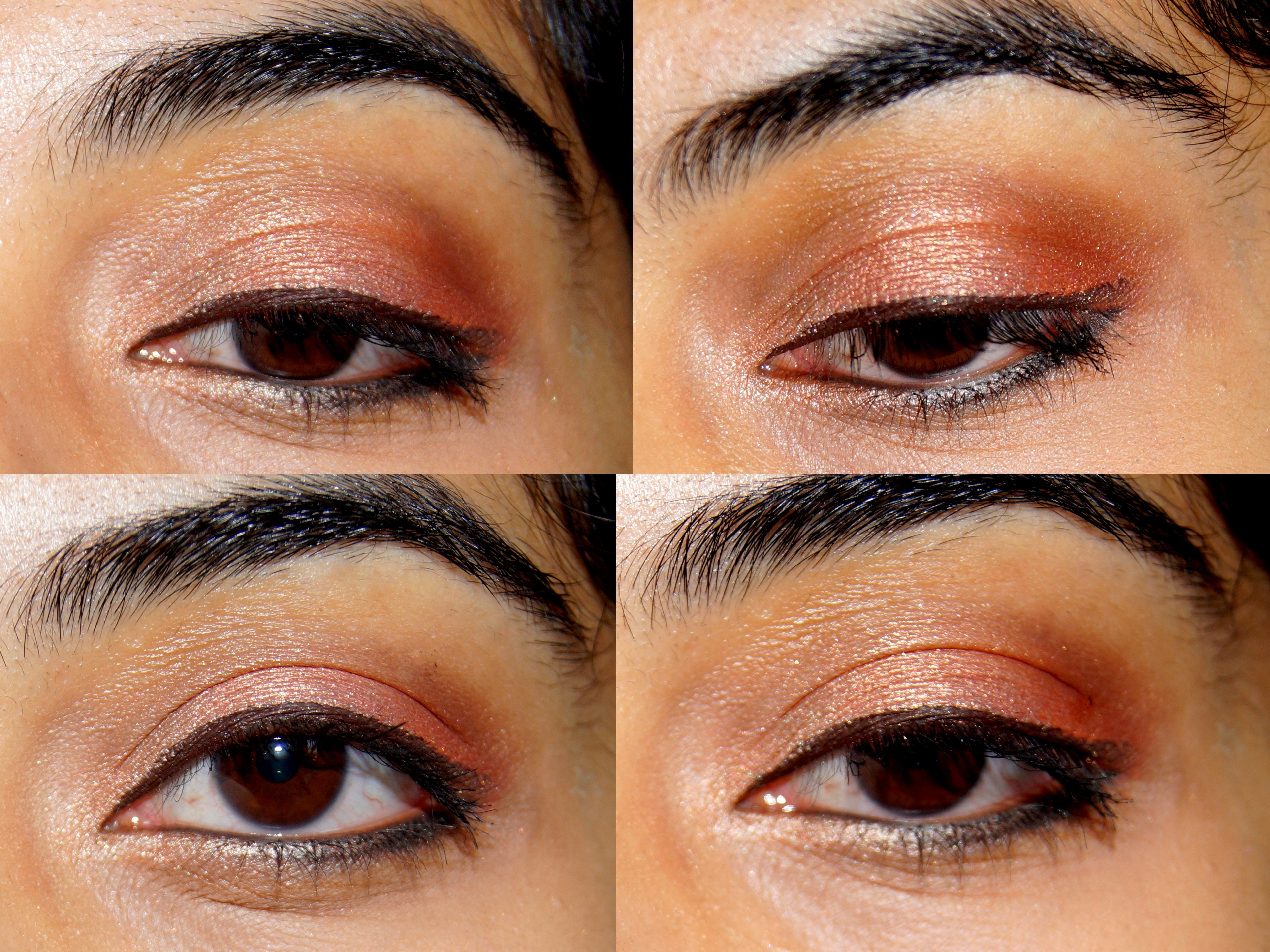 peach-eyeshadow-tutorial-0