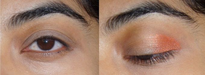 peach-eyeshadow-tutorial-1