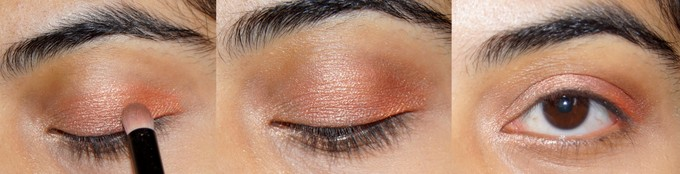 peach-eyeshadow-tutorial-2