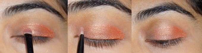 peach-eyeshadow-tutorial-valentine-day-2