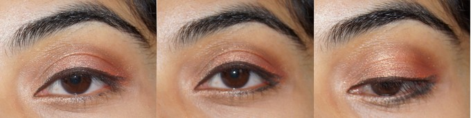 peach-eyeshadow-tutorial3