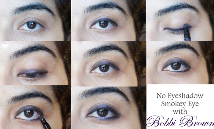 simple-smokey-eye-tutorial-noeyeshadow-001