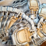 The Mega Elie Saab Giveaway: 10 Winners to be chosen!