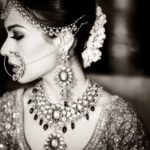 Best Candid Wedding Photographers in Delhi : Top 20 With Prices !