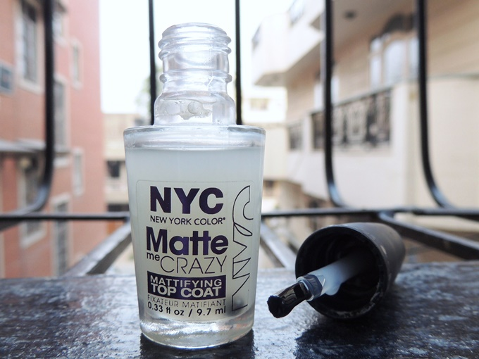 NYC MATTE ME CRAZY MATTIFYING TOP COAT (1)