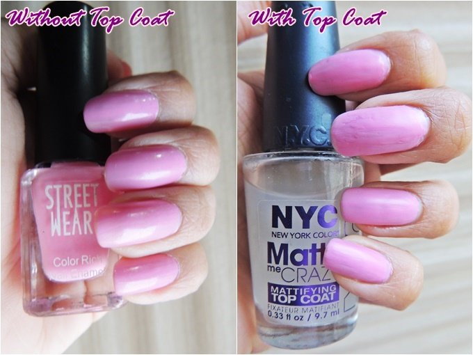 NYC MATTE ME CRAZY MATTIFYING TOP COAT (2)
