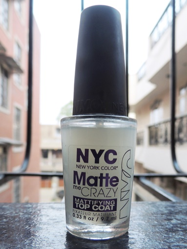 NYC MATTE ME CRAZY MATTIFYING TOP COAT (3)