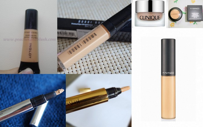 best-concealers-dark-circles