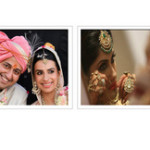Best Bridal Makeup Artists in Delhi :  Top 15 With Photos & Reviews !