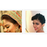 Best Foundations for Indian Skin:  Bridal Makeup Artists Reveal !