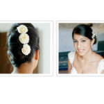 Bridal Makeup Artists in Bangalore: Top 10 with Photos, Reviews & Info