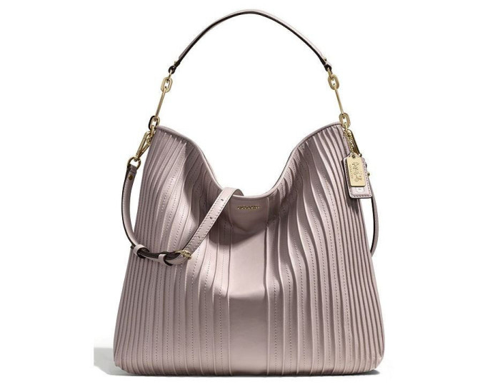 coach-madison-grey-leather