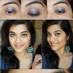 Face of the Day: Blue Eyes !