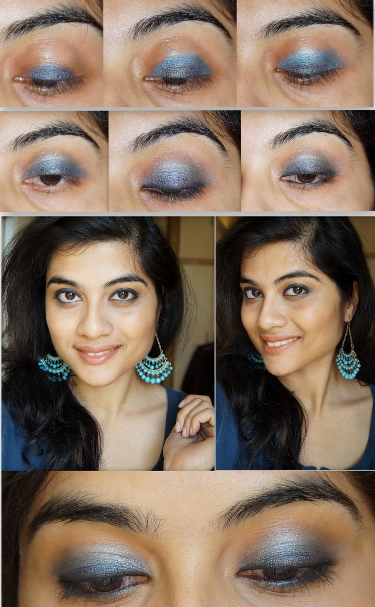 concentric-circle-method-eyemakeup-001