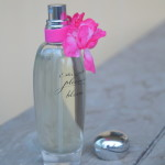Estee Lauder Pleasures Bloom Review