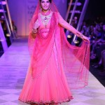 Lakme Fashion Week 2014: Pictures and Round Up !
