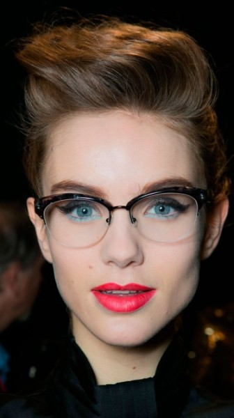 makeup-glasses