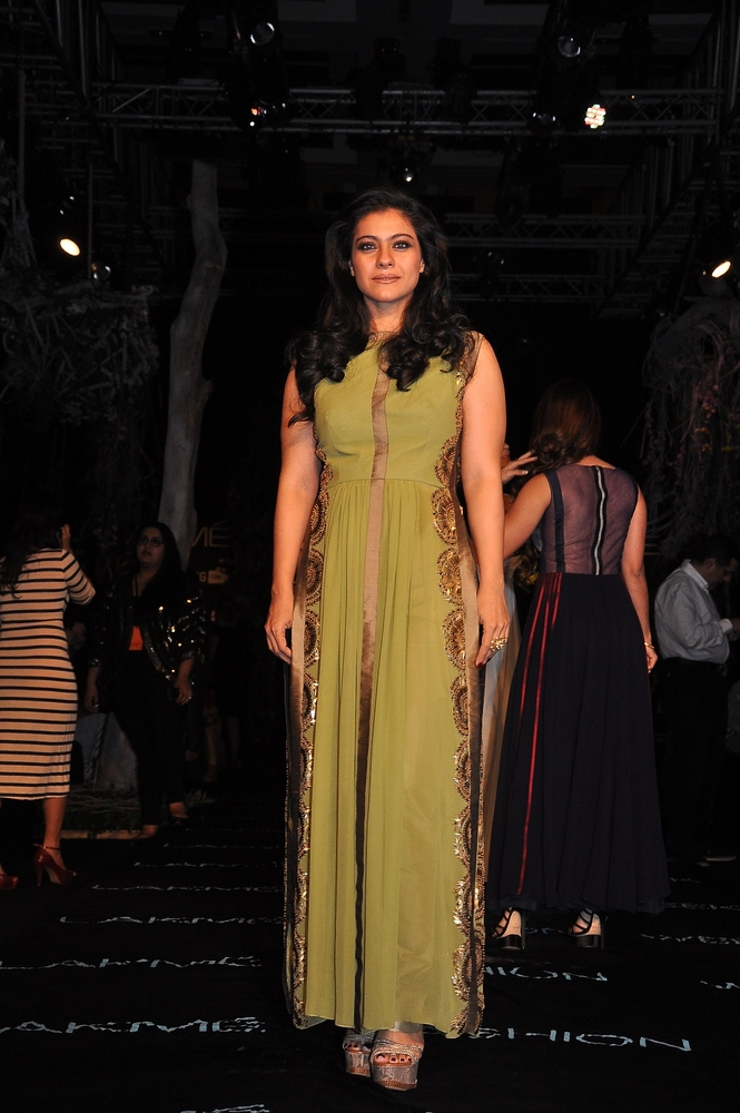 manish-malhotra-;akme-fashion-week-2014 (13)