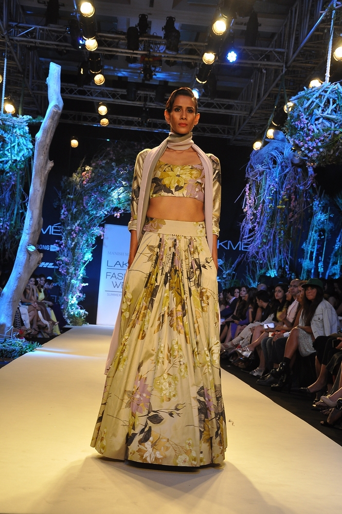 manish-malhotra-;akme-fashion-week-2014 (26)