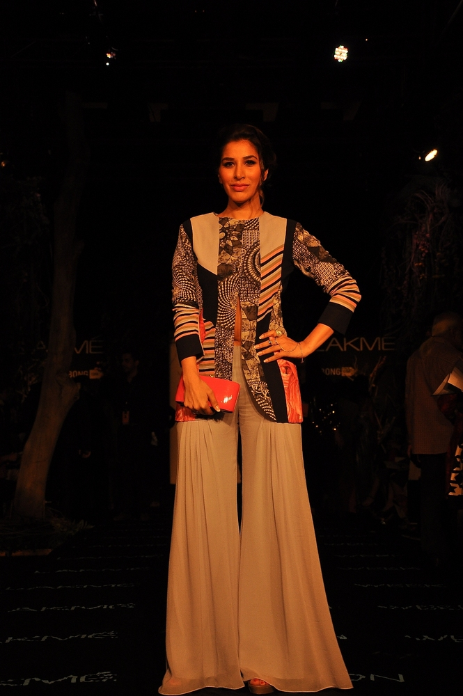 manish-malhotra-;akme-fashion-week-2014 (35)