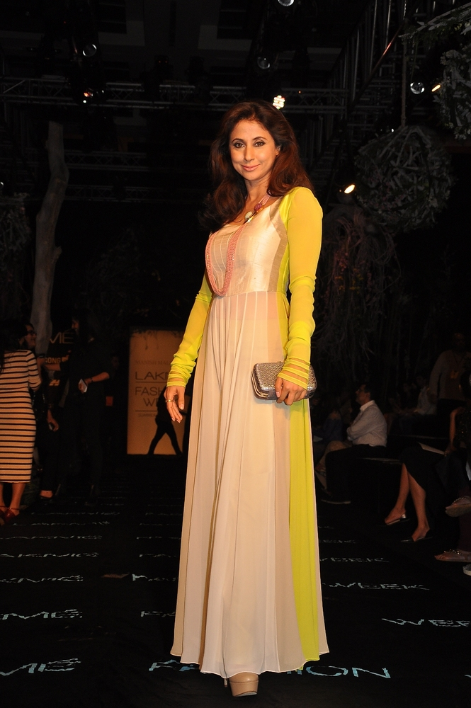manish-malhotra-;akme-fashion-week-2014 (40)