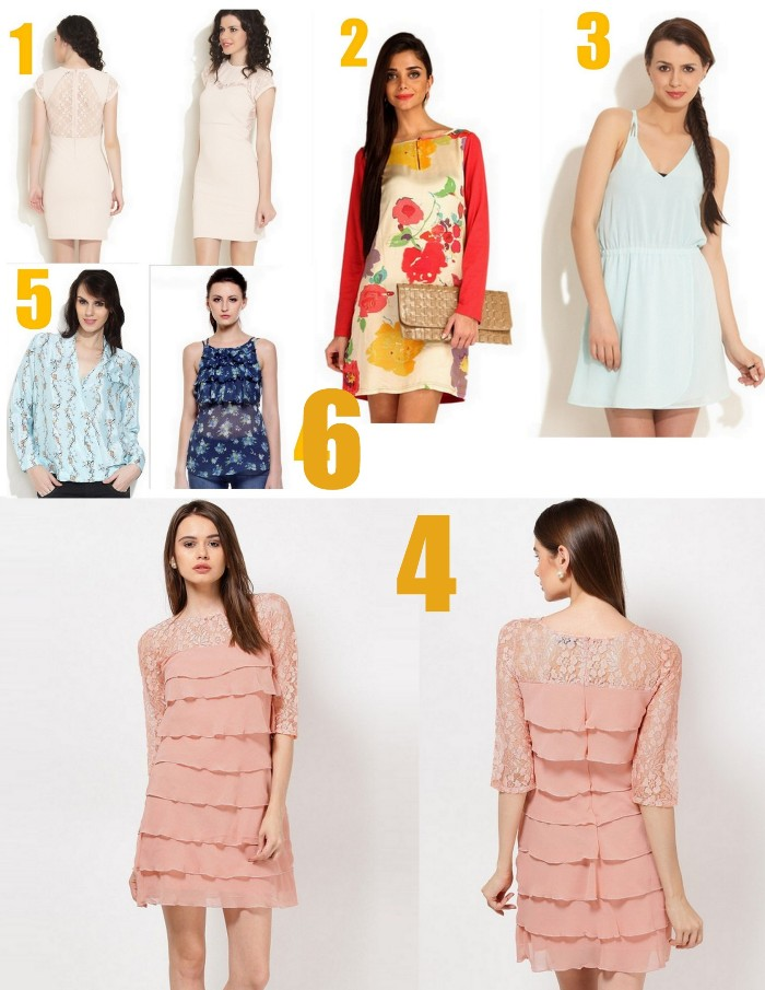 spring-dresses-india-where-tobuy