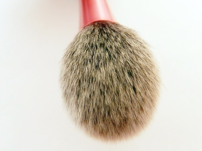 Real Techniques Blush Brush Review (3)