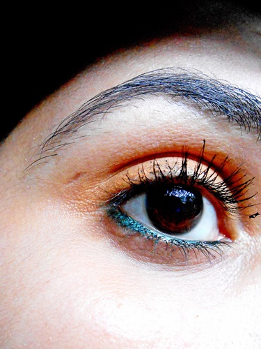 Some Facts About Mascara You Should Know! (1)