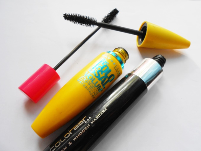 Some Facts About Mascara You Should Know! (2)