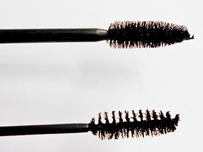 Some Facts About Mascara You Should Know! (3)