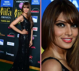 Bollywood at the IIFA Awards 2014 : Red Carpet !