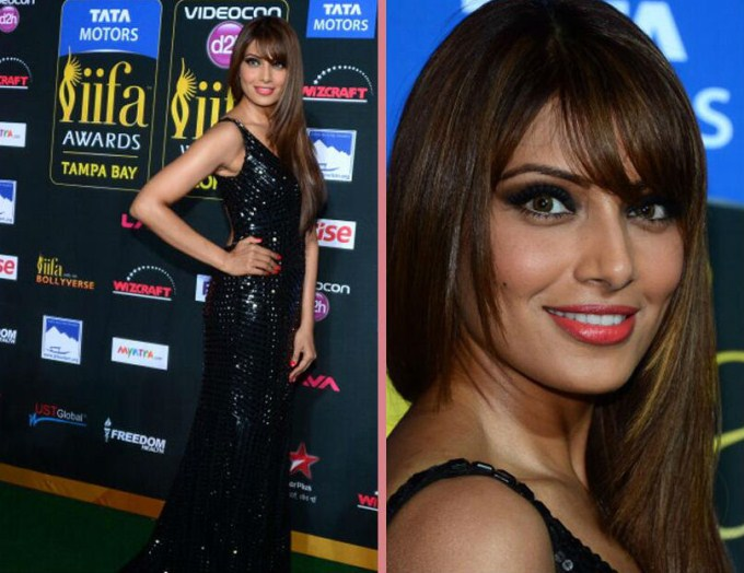bipasha-basu-iifa-awards-2014_139857337520