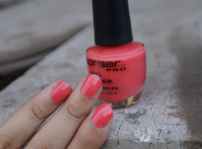 colorbar-peach-rose=polish