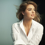 Get The Look: Kate Upton for Bobbi Brown