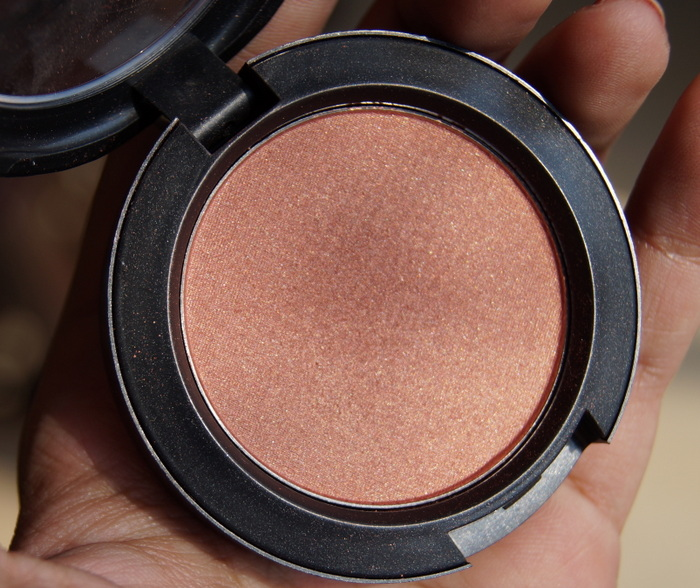 mac-peachtwist-blush