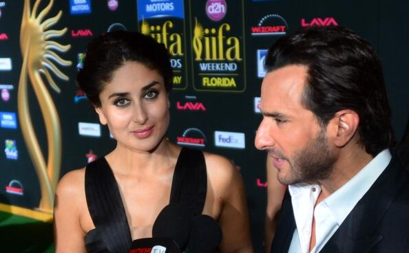 saif-ali-khan-kareena-kapoor-at-iifa-awards-2014_1398571695100