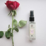 Forrest Essentials Tranquil Sleep Oil Review