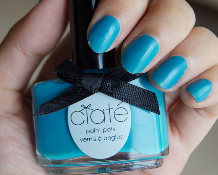 ciate-paint-pot-headliner-swatch2