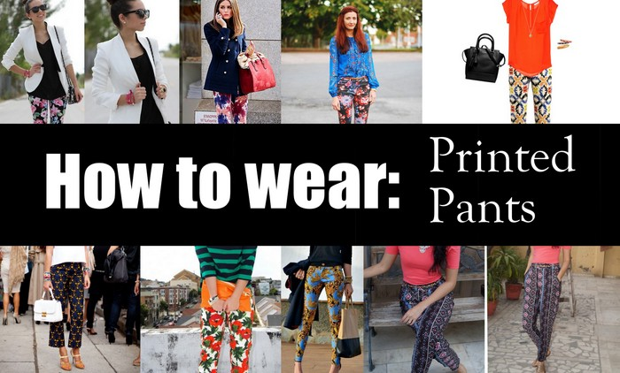 how-to-wear-printed-pants1-001