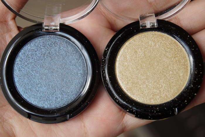 lakme-absolute-illusioncollection-eyeshadows