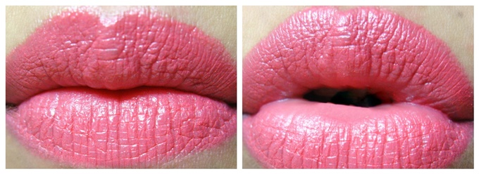 MAC Playland Collection Lipstick in Toying Around (5)