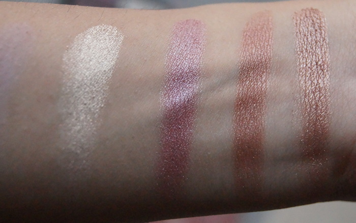 coastal-scents-revealed-pallette-swatches-001