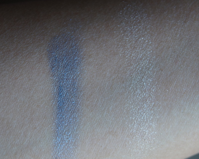 lakme-color-illusion-pearl-eyeshadow-swatches