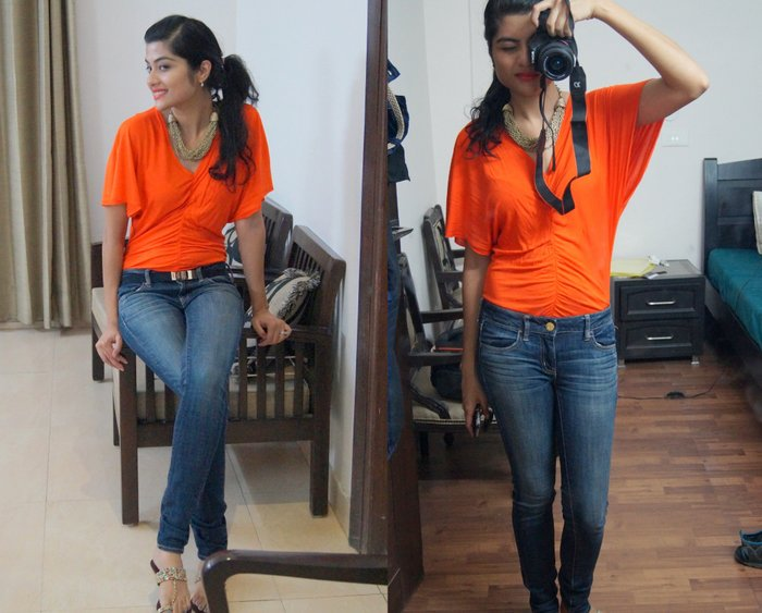 orange-outfit1