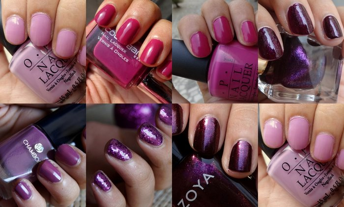 purple-nailpolishes-in-india