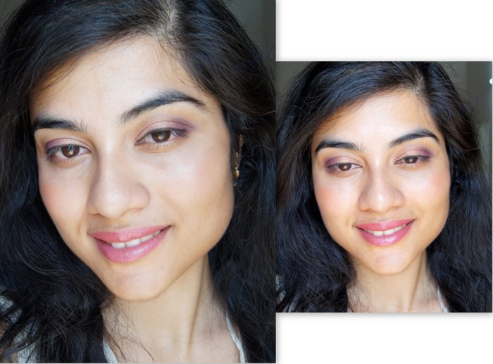 romantic-makeup-look-indian1