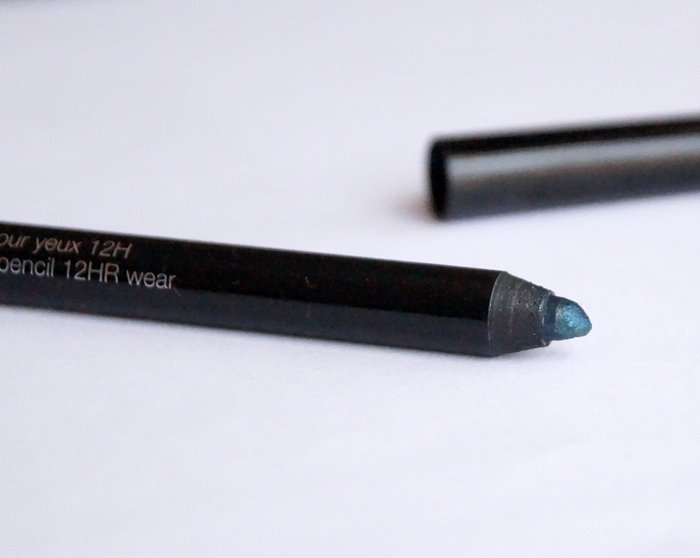 sephora-eye-pencil-surfer-babe 05-06-2014 12-54-06