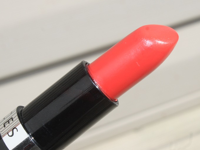 Faces Go Chic Two Timing Lipstick (5)