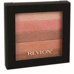 Revlon Launches The Cheek Boutique!