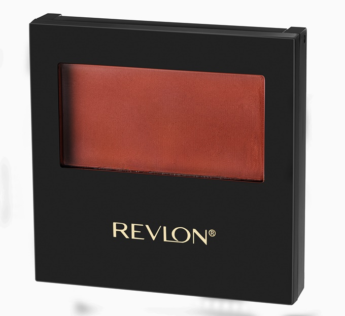 Revlon highlighter2 2